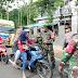Sinergitas TNI Dan Polri Dalam Percepatan Penanganan Covid 19