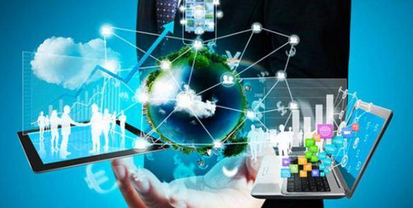 Pengertian Teknopreneur