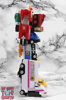 Super Mini-Pla Victory Robo 82