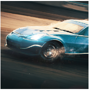 Speed Cars Real Racer Need 3D Mod Apk