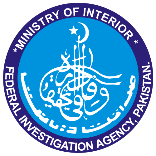 FIA BOOKS for Constable ASI Sub Inspector Investigation Assistant LDC UDC