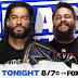 WWE Friday Night Smackdown 29.01.2021 | Vídeos + Resultados