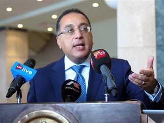 مع استمرار الخلافات مع الجانب  الاثيوبي   مصدر دبلوماسي رفيع المستوى مصر ستتوجه الى مجلس الامن فى حالة فشل المفاوضات ودعم اردني للموقف المصري