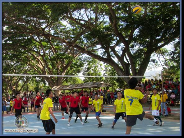 unit meet 2014 sepak takraw images