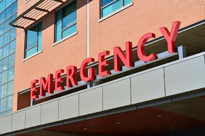 krisis hipertensi urgensi dan emergensi