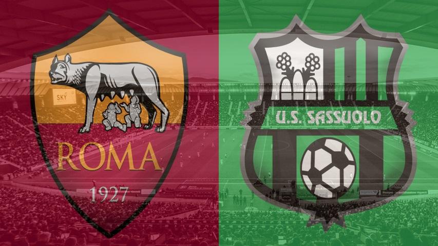 roma-vs-sassuolo