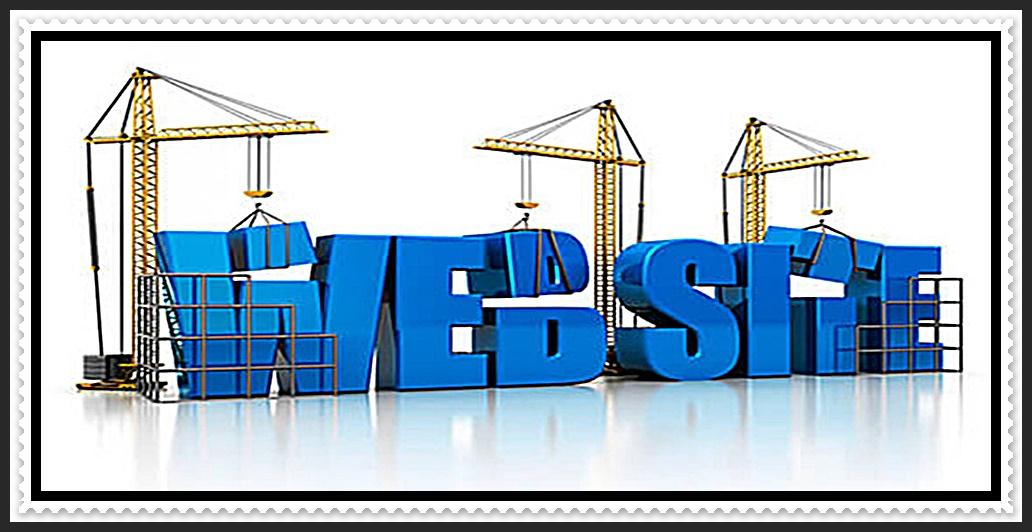 Заработок на веб-сайте