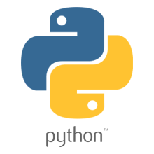 TCS Python Technical Interview Questions And Answers - Tech Info Systems