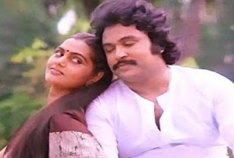 Poove Ilaya Poove Song   Tamil Romandic Song