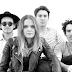 New Music: Ivey — 'Last Week'