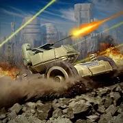 Download MOD APK Assault Bots Latest Version
