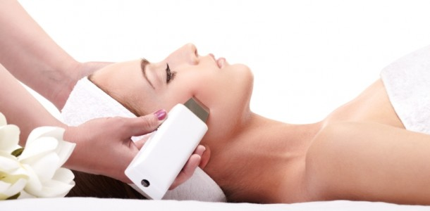 Home Laser Hair Removal Effectiveness