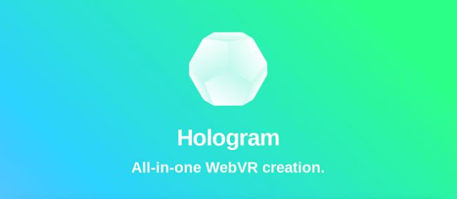 Hologram-Web Design tools to streamline your workflow and boost creativity-Hire A Virtual Assistant