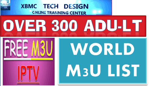 Download M3UIPTV APK- FREE (Live) Channel Stream Update(Pro) IPTV Apk For Android Streaming World Live Tv ,TV Shows,Sports,Movie on Android Quick FreeM3U URL IPTV APK- FREE (Live) Channel Stream Update(Pro)IPTV Android Apk Watch World Premium Cable Live Channel or TV Shows on Android