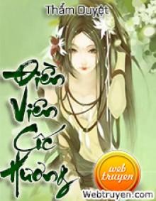 Điền Viên Cốc Hương