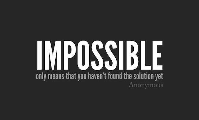 impossible-entrepreneur-quote
