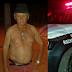 Riacho de Santana/RN: Idoso de 63 anos é baleado, não resiste e morre a caminho do hospital.