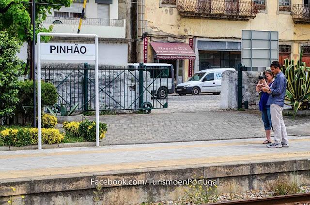 pinhao_estacion