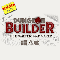 Free GM Resource: Dungeon Builder Demo