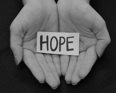 Berikut ini berbagai Kumpulan Kata-kata Harapan dan Motivasi di Tahun 2020