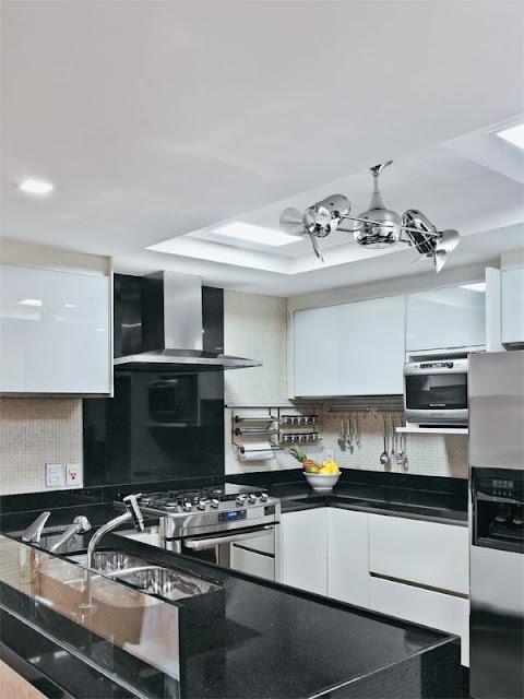 cozinha-p-&-b