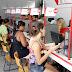 Itabaianinha recebe Ceac Itinerante com 75 serviços ofertados