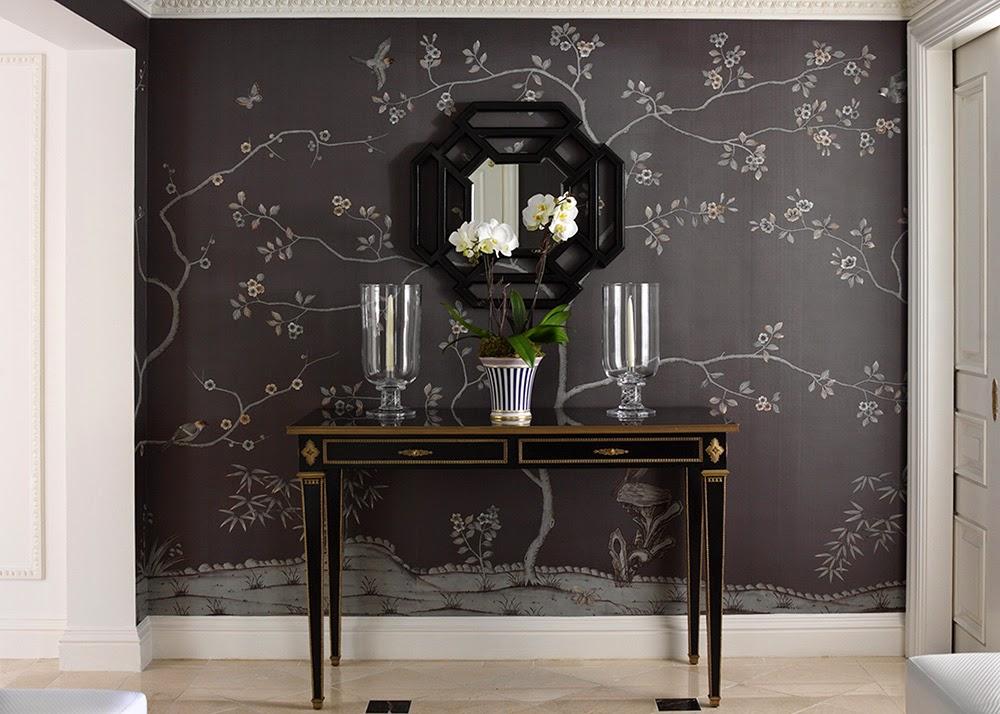 Byelisabethnl Interior Fromental Exquisite Handmade