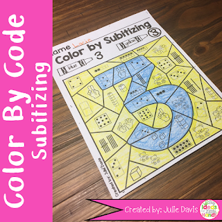 https://www.teacherspayteachers.com/Product/Color-by-Code-Number-Sense-Subitizing-Activity-and-Worksheets-3899405?utm_source=BIFLH%20Blog&utm_campaign=CBC%20Subitize