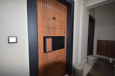 çelik kapı, kütahya çelik kapı, kütahya kapı