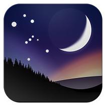 Stellarium 0.15.0 Offline Installer