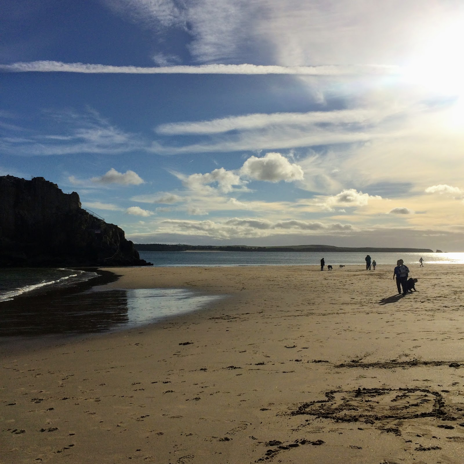 , Travel:  A Roald Dahl Inspired Family Weekend at Llety Cynin, St Clears, Wales #RoaldDahl100