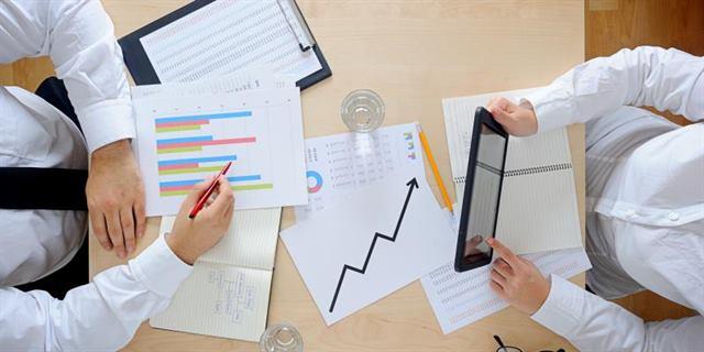 المعالجة المحاسبية الديون المعدومة مع الأمثلة