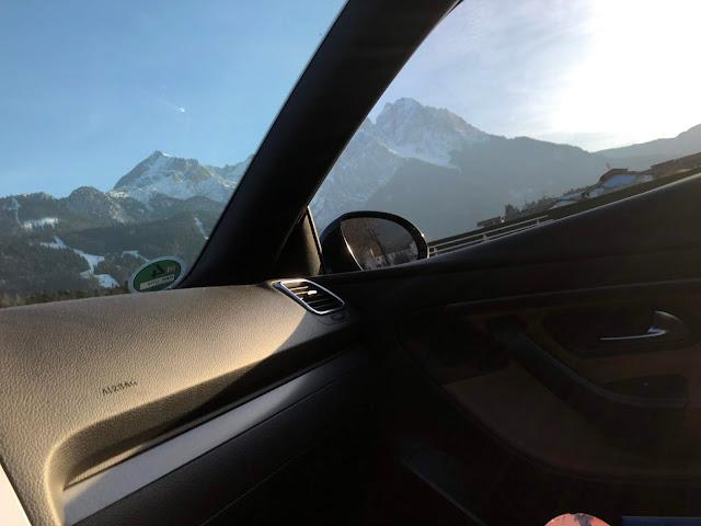 Mountain wedding, destination wedding, Bavaria, Garmisch, wedding planner, Uschi Glas, getting married abroad, Bavarian alps, spring wedding, winter wedding, wedding in Bavaria