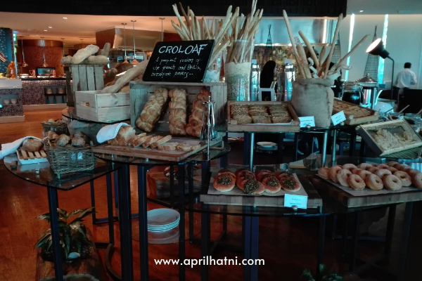 azraq restaurant