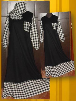 Model Pakaian Renang Muslimah Tertutup Dan Sehat Untuk