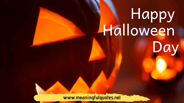 magical halloween quotes