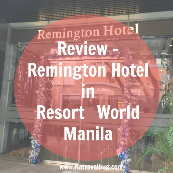 The Manila Hotel $95 ($̶1̶3̶0̶) - UPDATED 2018 Prices