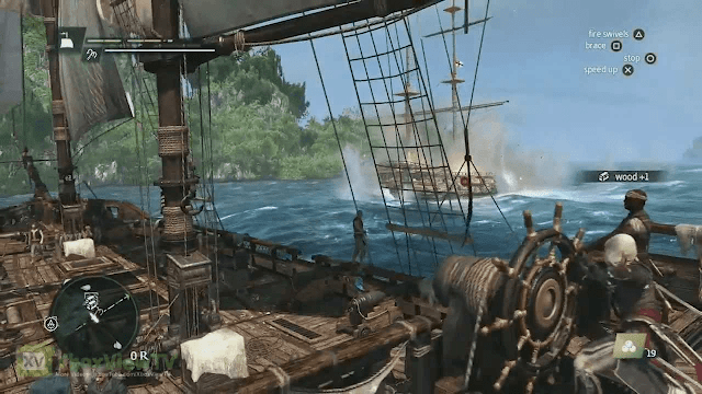 Assassin's Creed IV Black Flag - Steam Key Price compare