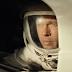 Το Ad Astra με τον Brad Pitt έρχεται στις 19 Σεπτεμβρίου