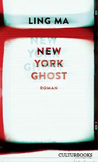 Buchbesprechung Bestseller Pandemie Corona Dystopie Endzeitroman