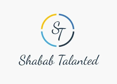 قصة نجاح فريق مبادرة شباب تالنتد - Shabab Talanted -