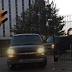"""""""Так не хочется возвращаться в Ж*ПУ"""": Відео втечі дипломатів РФ з особняків у США підірвало мережу"""