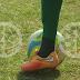 Sanpdoria estreia com algoz neste domingo na Copa Aramis Polli
