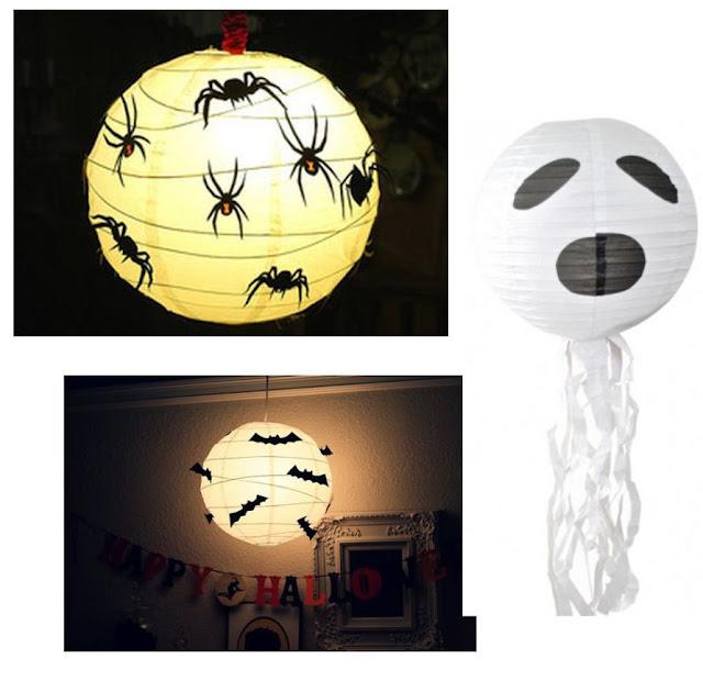 Dicas-de-Decoracao-Para-o-Dia-das-Bruxas-e-Historia-do-Halloween-luminaria