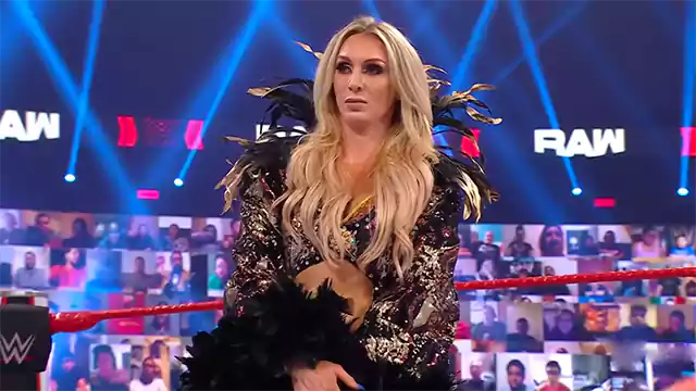 5 Things Charlotte Flair Can Do at WrestleMania 37