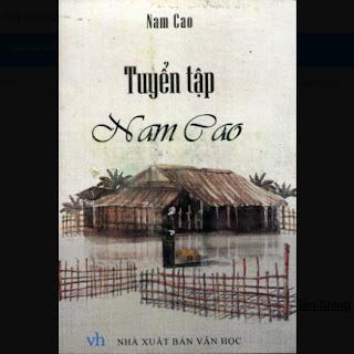 Tuyển Tập Nam Cao ebook PDF EPUB AWZ3 PRC MOBI