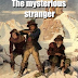 The mysterious stranger : a romance (1916) PDF novel by Mark  Twain (with colored illustrations)