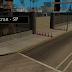 MTA:SA - Map-DetranSP
