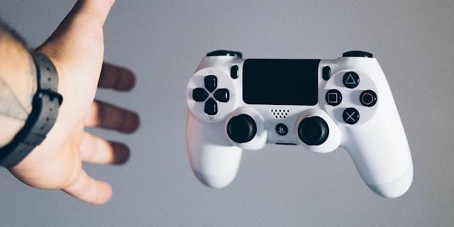 Los secretos del marketing en la industria del juego