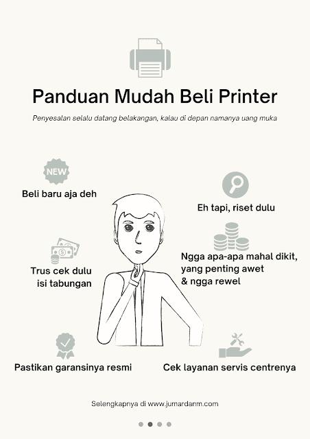 printer-multifungsi-yang-bagus